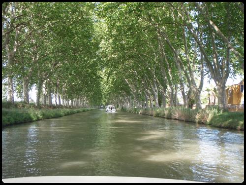 ミディ運河の画像 p1_22